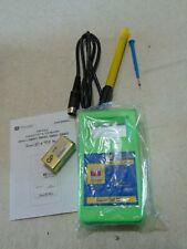 Milwaukee Instruments Portable EC Meter SM301