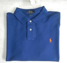 Ralph Lauren Striped Slim Casual Shirts & Tops for Men