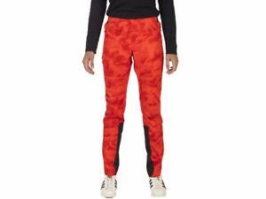 Adidas Terrex Mountainflash Pants Damen Wandern / Kletterhose S09462 Gr. 32-40