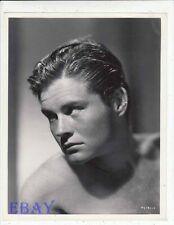 Tom Brown sexy and rough VINTAGE Photo Anne Of Green Gables
