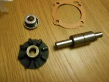 FORD CONSUL, ZEPHYR ZODIAC MK1 MK2 MK3 THAMES 400E NEW water pump repair kit