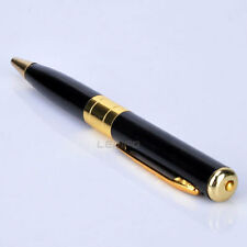 Mini Spy Pen HD Video Mini USB DVR 32G Hiden Camera Security Camcorder Recorder