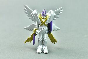 "Digimon MagnaAngemon 2"" Bandai Mini H-T"