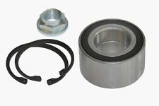 Saab 9-3 Cabriolet Ys3D 1998-2003 Front Wheel Bearing Kit Replacement Part