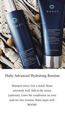 Monat-Advanced-Hidrating-Shampoo-and-Conditioner-Monat -NEW-sealed