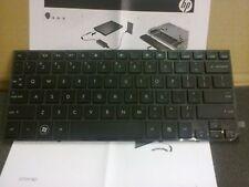 Nuevo Teclado 578364-001 Asamblea USA HP Mini 5101 Laptop + Instrucciones Nuevo