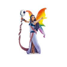 Action- & Spielfiguren für 8-11 cm Gummi