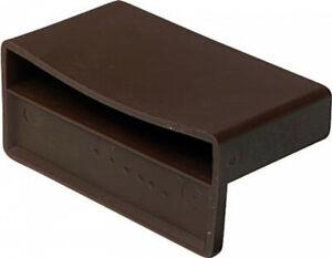 Bed Slat Caps 55mm Bed Slat Holders SIDE