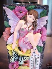 Fairy ~ Thermometer 7886