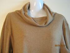 american apparel Women's sweater size XL