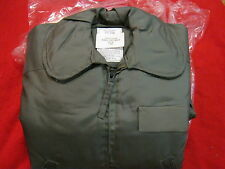 Flyers Coveralls Insulated Cold Weather Flight Suit 40 Long CWU-64P DTD 87