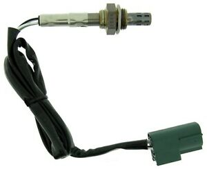 Oxygen Sensor NGK 24573