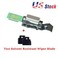 US Stock Roland DX4 Eco Solvent Printhead 1000002201 + RANK NUMBER 100%NEW