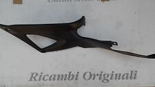 DUCATI 848/1098/1198 Rivestimento Serbatoio Rivestimento Serbatoio Fairing sinistra BB 442