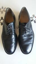 Derbies TOD'S noires pointure 43