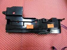 HP LJ Laserjet 2430n Printer Gear Cover RC1-3954  RC1-3954-000CN