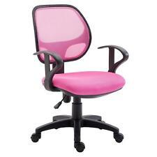 Kinder Schreibtischstühle Günstig Kaufen Ebay