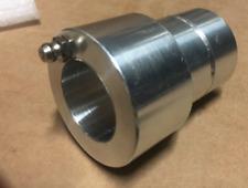 HONDA PIONEER 1000 / 700 / 500 - ALL 4 WHEEL BEARING GREASER TOOL axle in! - R