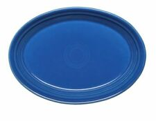 Platter Contemporary Fiesta China u0026 Dinnerware  sc 1 st  eBay & Platter Contemporary Fiesta China u0026 Dinnerware | eBay