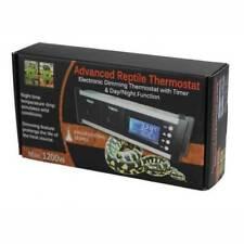 Eco Tech EGT45 Advanced Reptile Thermostat