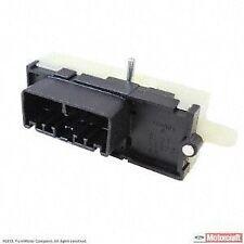 Motorcraft SW6573 Ignition Switch