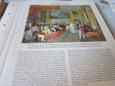 Munich Archive 2 histoire 2049 Fit prêsent Beauharnais Auguste Amalie