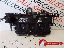 VAUXHALL ASTRA CORSA D COMBO 09-15 A13FD A13DTE INLET MANIFOLD 55213267 10647