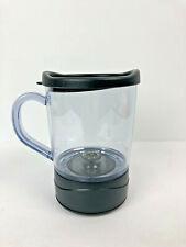 Coffee Magic Mug