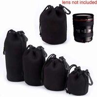 - tasche kamera - objektiv - beutel beschützer For Canon Nikon Sony DSLR
