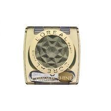 L'l'oréal couleur Appeal Chrome Brillant Ombre À Paupières- Disponible en 17 171 - kaki Éblouissant