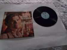 """Chet Baker """" The Most Important Jazz Album of 1964/65 """"     [       No Bar Code"""