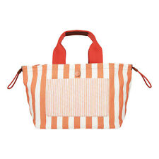 Marc by Marc Jacobs Borsa shopping, Tote summer tote