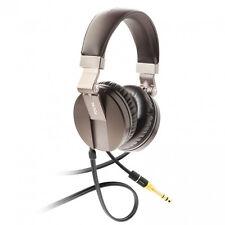 Focal Spiritclassic Spirit Classic Circum-aural Closed Headphones