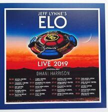 ELO ☆ Electric Light Orchestra live 2019 ☆ Tour Magnet ☆