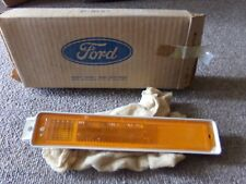 1972 ford thunderbird side lamp