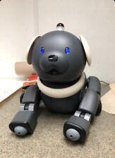 Sony Aibo ERS-312 Macaron (Fully Working)