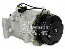 A/C AC Compressor Fits: 2004 2005 2006 Mitsubishi Lancer / Outlander L4 2.4L