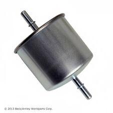 Beck/Arnley 043-0875 Fuel Filter
