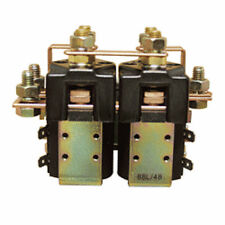 Contactor Albright Part # Sw88-48 - Brand New