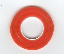 """Double Sided 1/8"""" Wide Adhesive Tape for Parrot AR.Drone 2.0 Quadricopter - New!"""