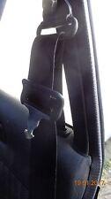 Ford Capri del lado del pasajero cinturón de seguridad 2.8i LS S Kit Car Mk2 Mk3 Kit Ghia GL coche?