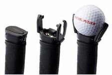 PREMIUM GOLF BALL PICK UP RETRIEVER FITS ALL PUTTERS RRP £8.95 SAVE YOUR BACK!