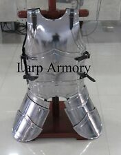 NauticalMart Medieval knight Cuirass Armour Breastplate Armor Costume