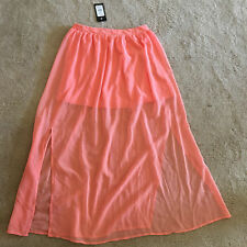 New Look Polyester Skirts (2-16 Years) for Girls