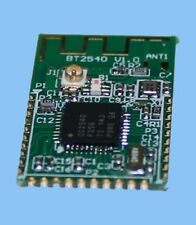 Bluetooth 4.0 BE (Bluetooth Low Energy) BT2540 (CC2540)  Module (Iphone 4S)