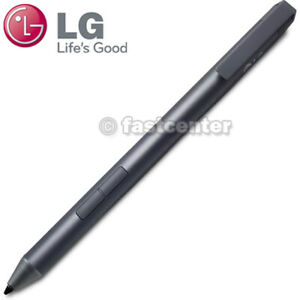 LG Wacom AES 2.0 Active Stylus Pen for LG V60, Velvet, Wing and LG Gram 14T990
