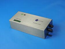 ION Système Model Contrôleur 4052e Incl. Facture