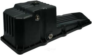 Oil Pan (Engine)   Dorman (HD Solutions)   264-5002