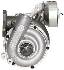 Turbolader Turbo Mazda 6 323 626 Premacy 2.0 DI DiTD 90 101 136 PS VJ30