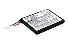 UK Battery for Apple iPOD Mini 4GB iPOD Mini 6GB EC003 EC007 3.7V RoHS